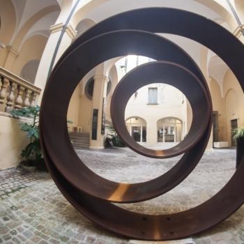 Musei civici - Pesaro
