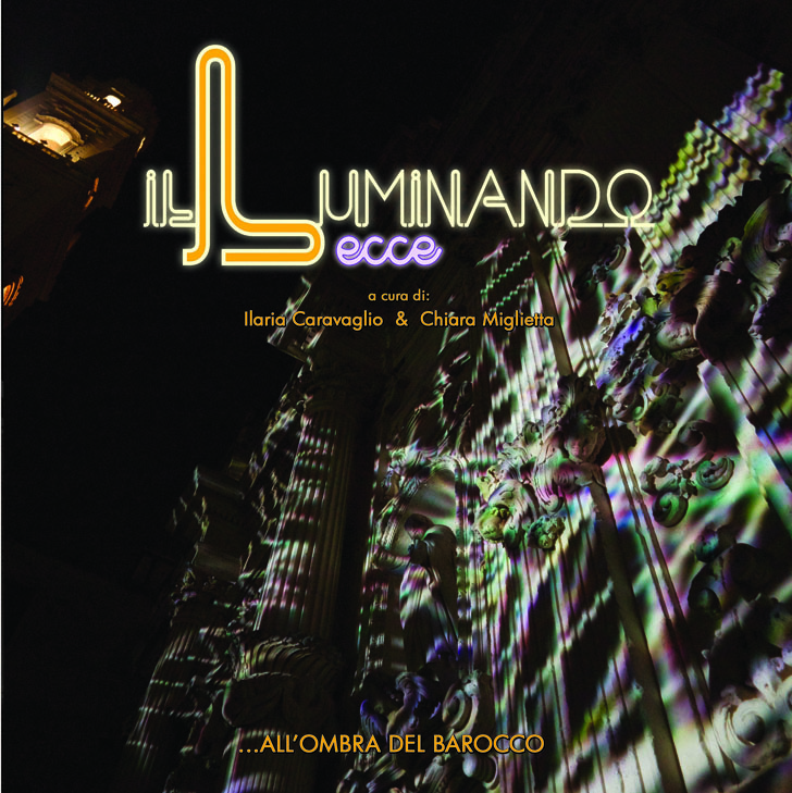 Cover_Catalogo_ILLUMINANDO_LECCE_B.jpg