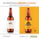 INFO EVENT 4 Da marchio a brand in 5 pas...